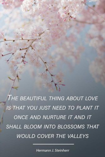 The beautiful thing about love #love #qoutes #life