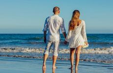 Planning A Beach Wedding: Tips For The Unforgettable Celebration