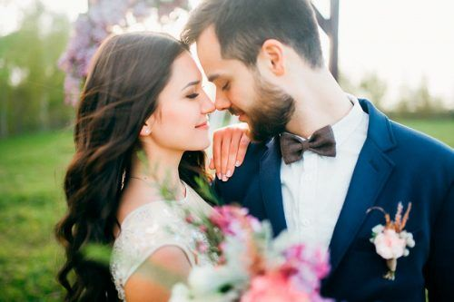 Fantastic Wedding Photography Ideas To Make It The Day To Remember