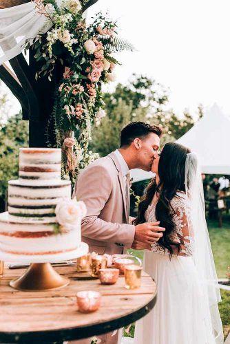 Sweet Moments #wedding #weddingphoto