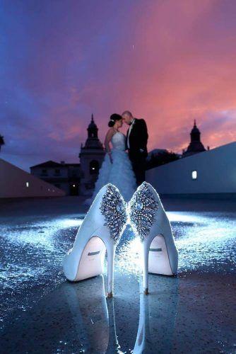 Decor And Details #wedding #weddingphoto