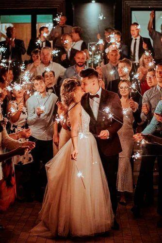 Time To Celebrate! #wedding #weddingphoto