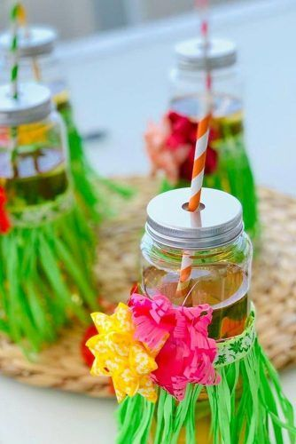 Hawaiian Jars Design #hawaiianjars