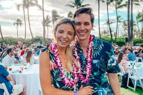 Amazing Luau Party Ideas For The Occasion To Be Remembered