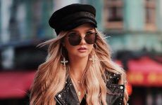 Types Of Hats To Fit Your Style, Mood & Image