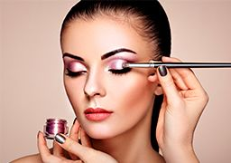 Awesome Eye Makeup Tips For You To Try