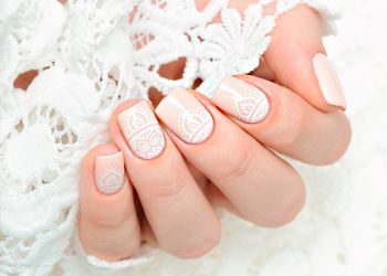 Trendiest Nail Shapes Guide You Should Know