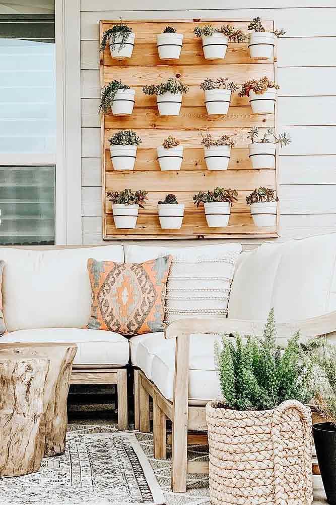 Ceramics Wall Rings Plants Pots #ringsplantsholder