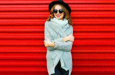 25 Amazing Сardigan Ideas To Play Around With Your Look
