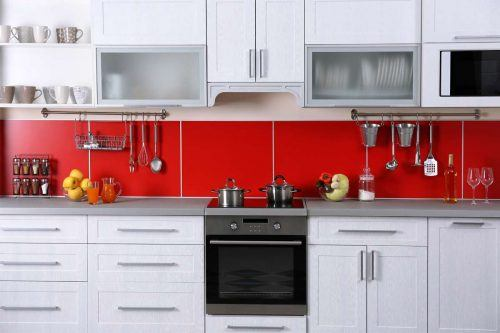 Kitchen Ideas You Should Use While Decorating The RoomKitchen Ideas You Should Use While Decorating The Room