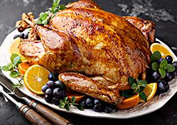 Unbelievably Good Thanksgiving Recipes For The Best Thanksgiving Ever!