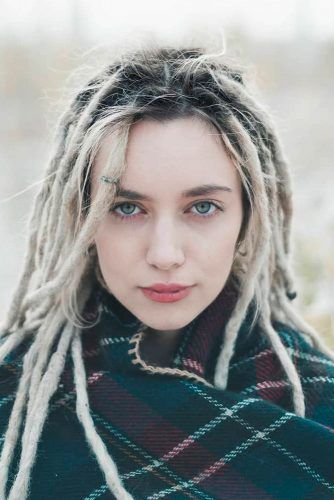 Facts About Dreadlocks #dreads