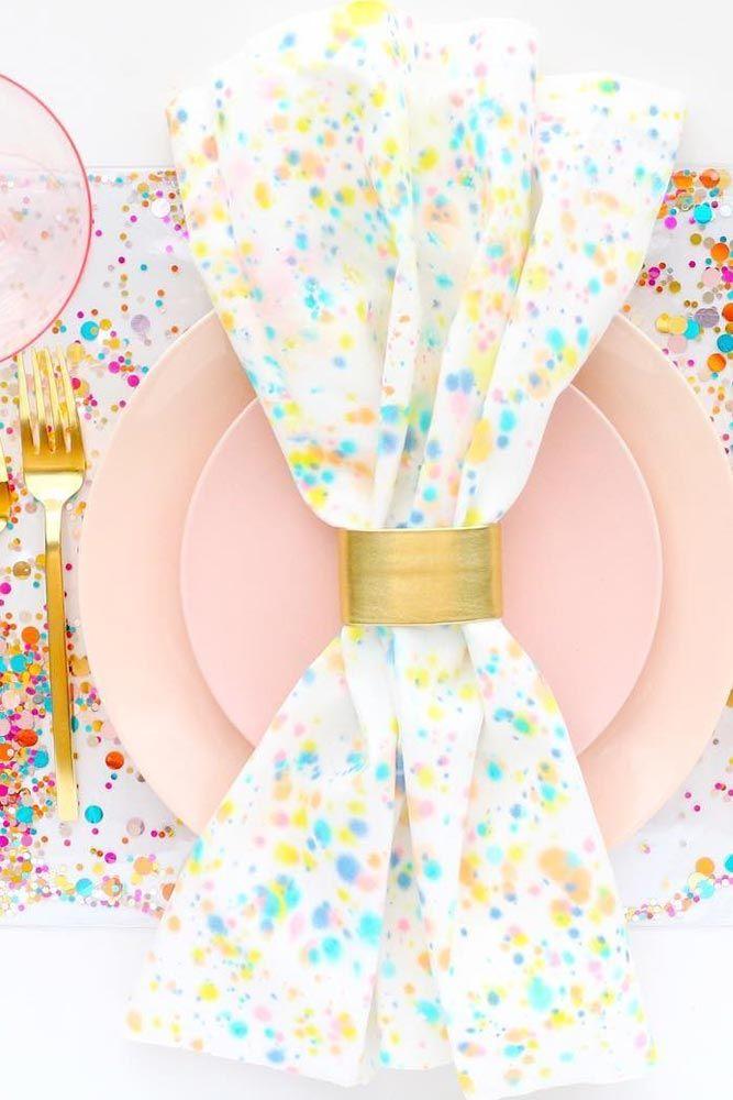 Simple Gold Ring Design #goldring
