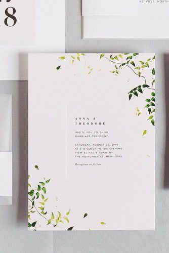 Traditional Wedding Invitation Wording #weddingplan