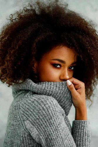 Face Model Pose #pretty women #models #portrait