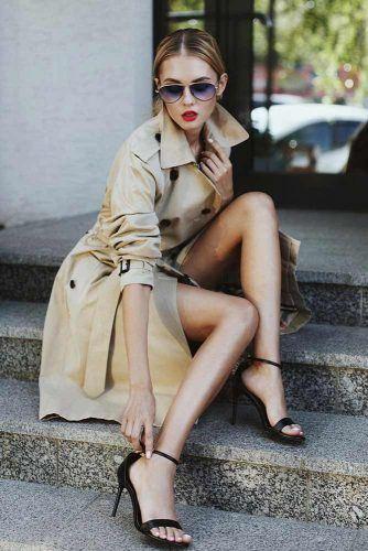 Fashion Model Pose #fashion #femalemodel