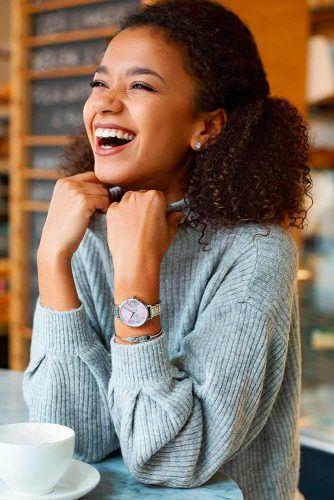 Laugh Women Portrait #laugh #moodportrait