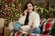 What Are The Best Christmas Movies To Raise Holiday Spirit