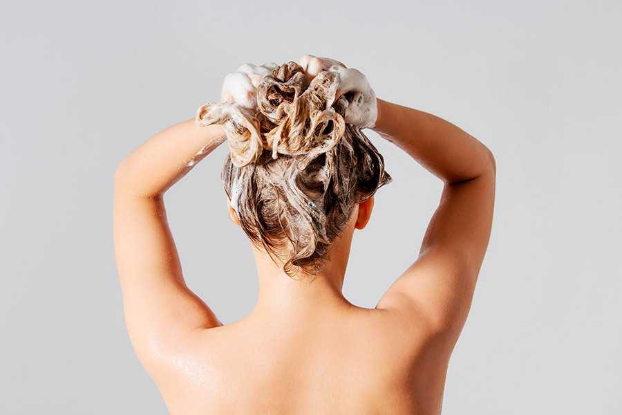 What Are The Benefits Of Sulfate Free Shampoo You Should Be Aware Of?