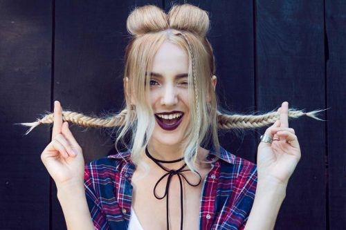 Choker Necklaces Are Back In Town: Time To Welcome Them Properly