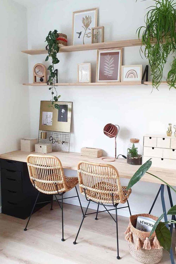 Add Green #plants #plantsdecor