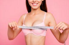 Learn How To Measure Bra Size Easily And Precisely