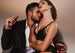 Sex Tips To Spice Up Your Dates