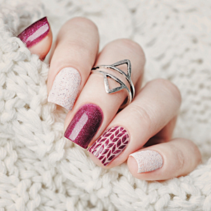 Nail Designs to Enhance Your Look