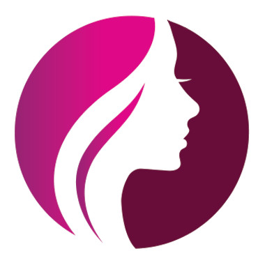 Lovehairstyles logo