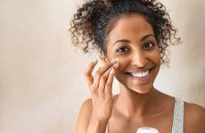 Effective and Affordable Black Skin Care Secrets Everyone Need to Consider