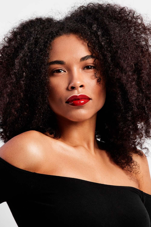 Best Lipstick For Dark Skin Tones