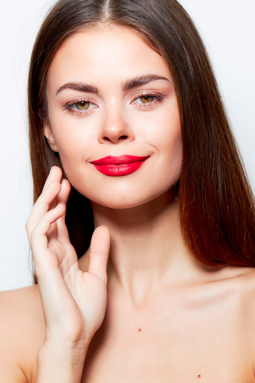 Best Lipstick For Ivory Skin Tone