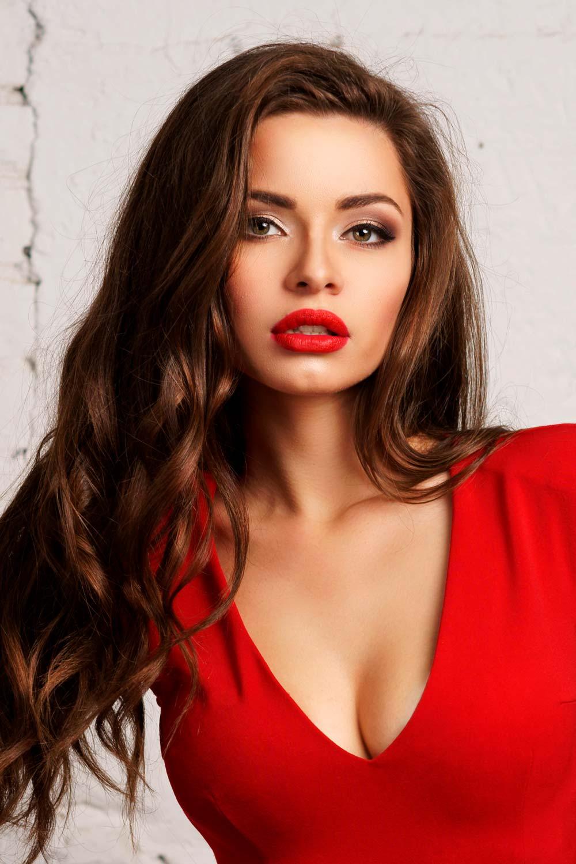 Lipstick For Medium Skin Tone