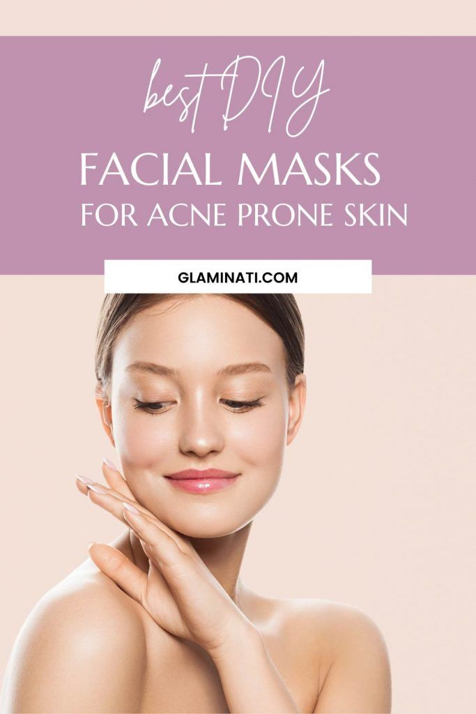 Clay Face Mask Recipe