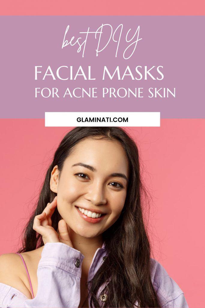Strawberry Face Mask Recipe