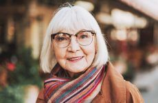 Modern Hairstyles For Women Over 60 To Keep Up With Trends
