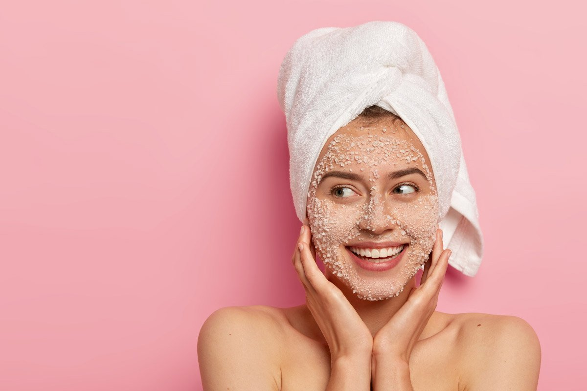 10 Home Remedies On How To Lighten Skin