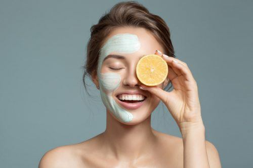 The Best Home Beauty Treatments for Owning Natural Beauty
