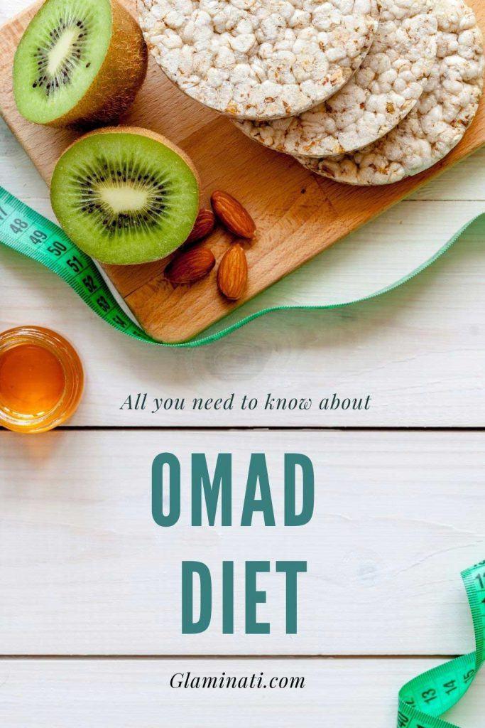 Foods To Avoid On OMAD Diet