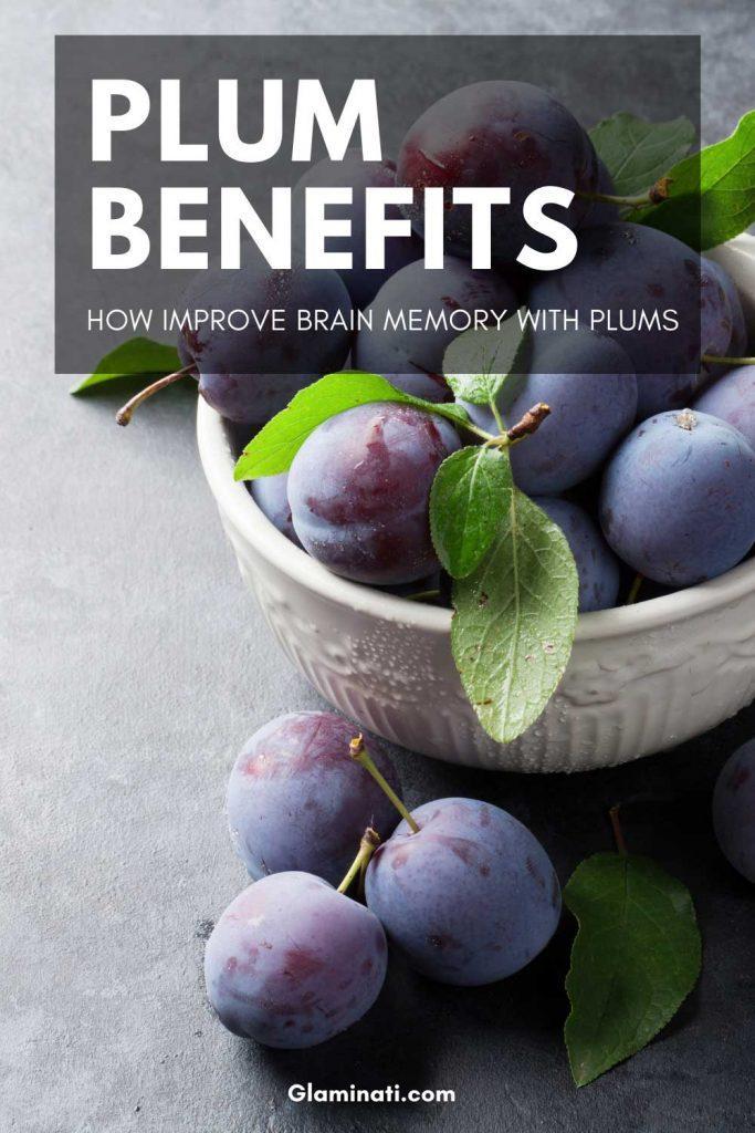 Can Improve Brain Memory