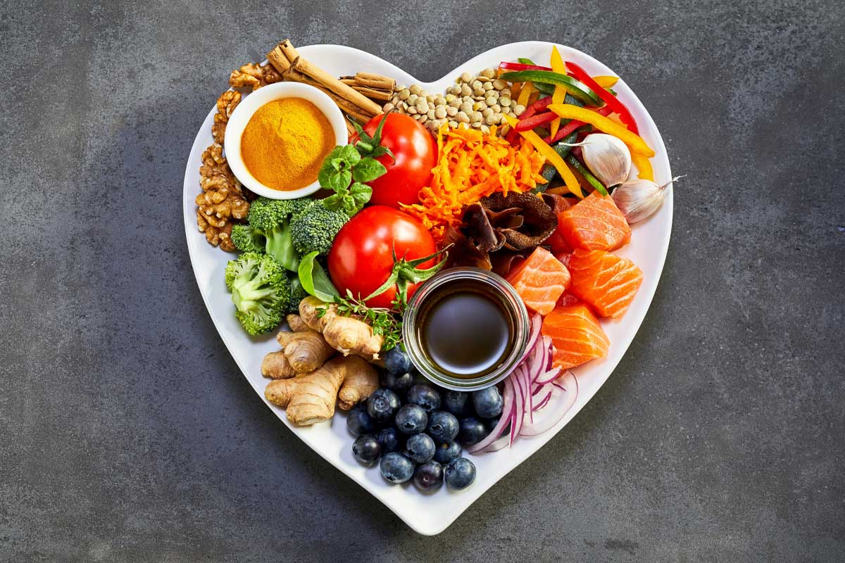 Omad Is A Type Of Diet You Need To Know All About
