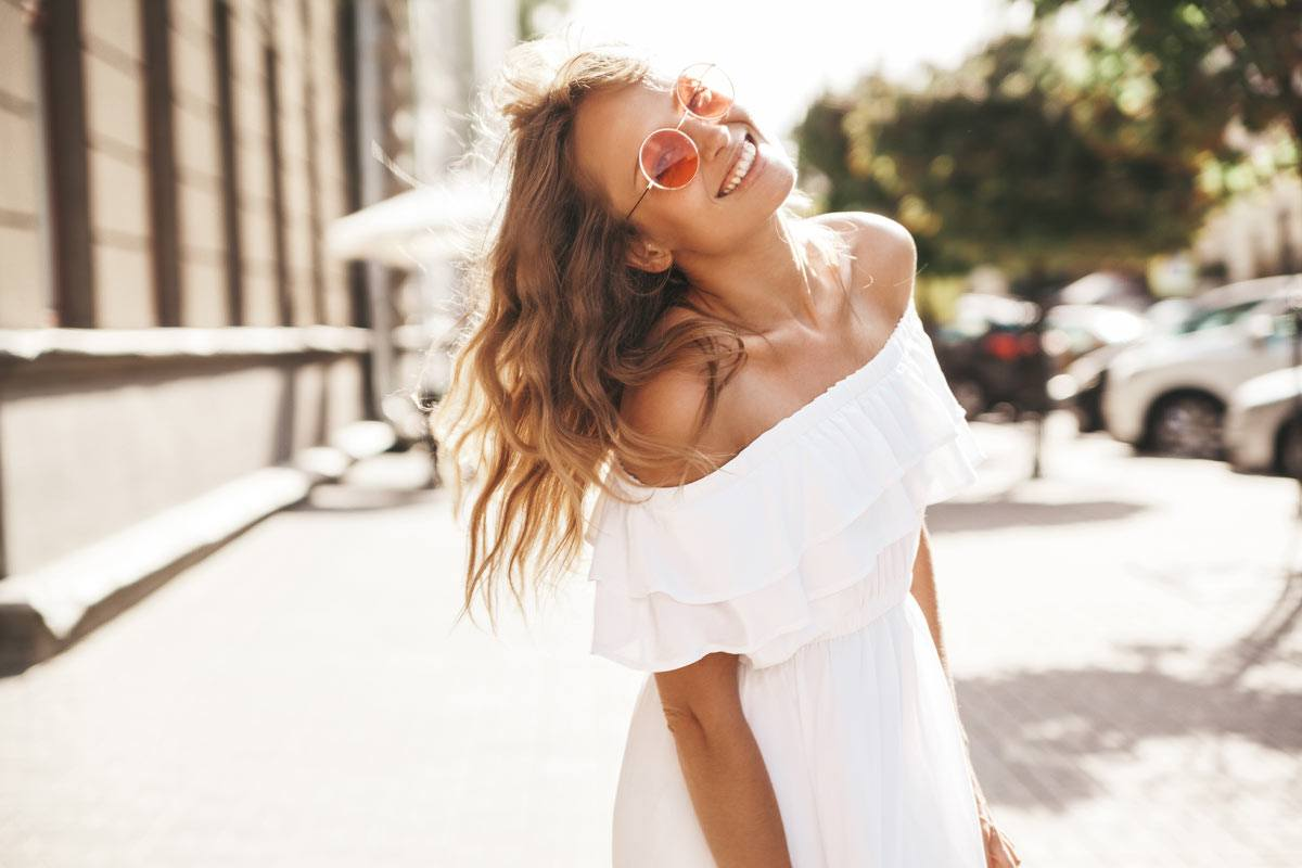 Easy Steps To Love Yourself And How Self Love Can Improve Your Life