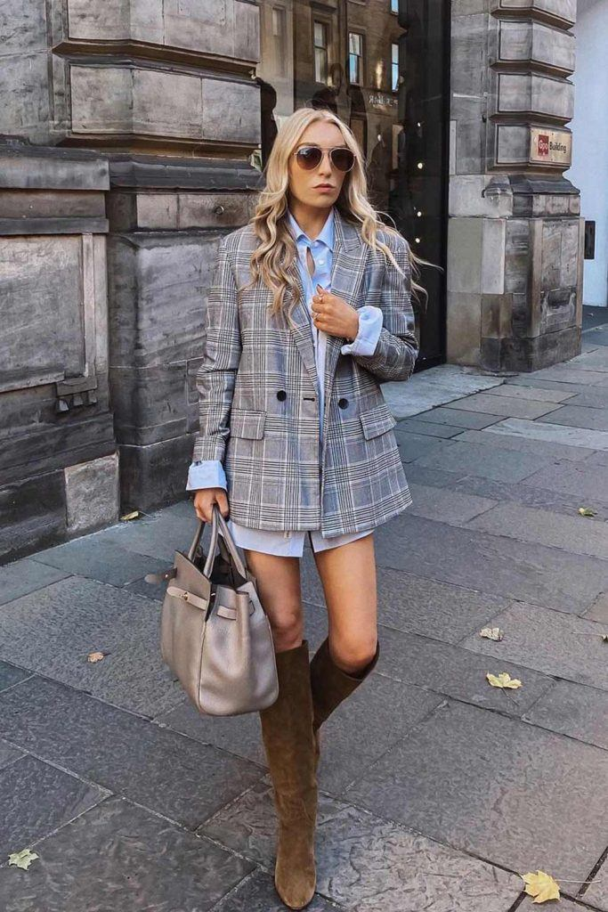 History of Preppy Style