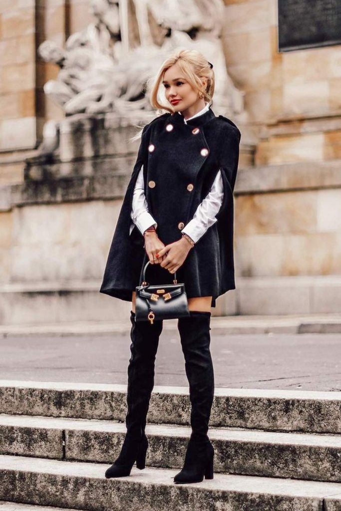 What is Preppy Style?