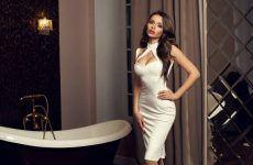 Popular And Stylish Homecoming Dresses